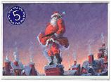 PL 188 Wever ,Santa likes it Hot