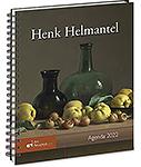 Bureauagenda 2022  Henk Helmantel