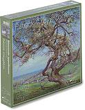 1000 pcs - Bloeiende appelboom