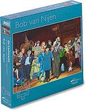 Puzzel 1000 stukjes Bob van Nijen…