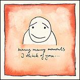 Many many moments i think of you.…