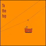 To the top