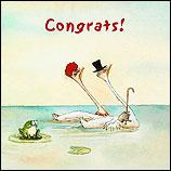 Congrats!