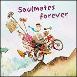 Soulmates forever
