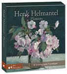 Helmantel, Flowers
