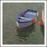 Wet Boat