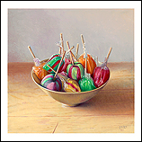 Lolly's