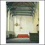 De zuidbeuk van de St. Nicolaaske…