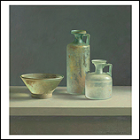 Romeins glas