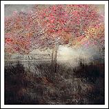Landscape#109