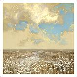 Landscape #139
