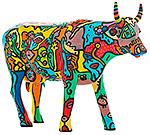 Cow Parade Moo York Celebration (…