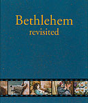 Bethlehem Revisited (ENG) ISBN 97…