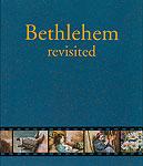 Bethlehem Revisited (ENG) ISBN 97…