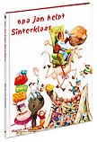 Opa Jan helpt Sinterklaas (nr 7)