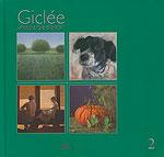 Giclée boekje 2