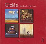 Giclée boekje 3
