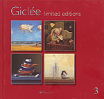 Giclée limited editions 3