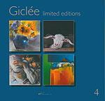Giclée boekje 4