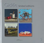 Giclée Limited Editions 5
