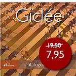 Giclée Katalog 2020