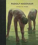 Rudolf Hagenaar - Leven en werk