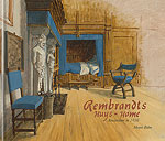 Rembrandts Huys - Home