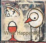 Hans Innemée - What Happened...