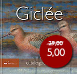 Counter top Giclée catalogue 201…