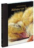 A Portrait of 4 Adriana van Zoest