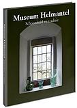 Museum Helmantel, gebouwd op scho…