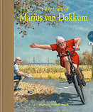 A Portrait of (5) Marius van Dokk…