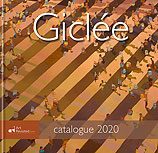 Ciclée Catalogue 2020