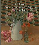 Collectie van den Biggelaar Harms