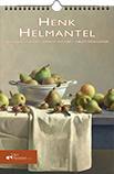 Birthday reminder Henk Helmantel