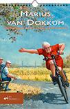 Birthday reminder Marius van Dokk…