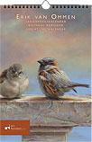 Birthday reminder Birds Erik van …
