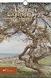 Dutch Landscapes