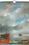 Waddenzee - Wattenmeeres