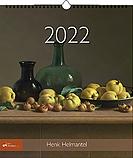 Henk Helmantel - 2022