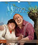 Marius van Dokkum - 2022