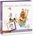 From the book: Opa Jan haalt het …