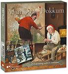 Kerstprent + Ho, ho, ho... Wakker…