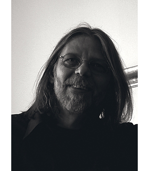 Rob Møhlmann