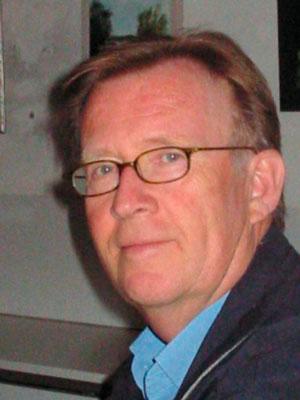 Aad Hofman