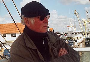 Max Kleinen