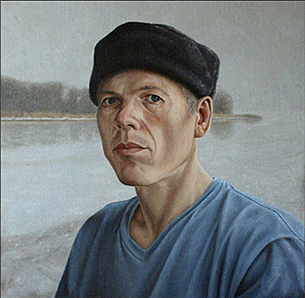 Dennis Møgelgaard