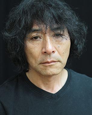 Akinori Miura