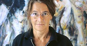 Marleen Felius
