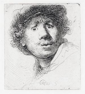 Rembrandt (van Rijn)